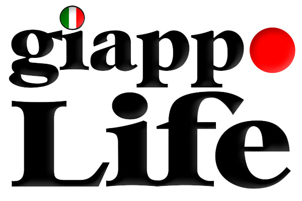 GiappoLife